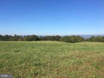 Lot 1 Shatzer Orchard Rd Chambersburg, AMAZING OPPORTUNITY!