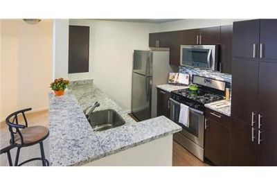1 bedroom - These Peabody apartments feature updated kitchens. Parking Available!