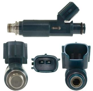 Buy 1998 1999 CHEVROLET PRIZM 1.8L & TOYOTA COROLLA 1.8L FUEL INJECTOR motorcycle in Euless, Texas, US, for US $29.95