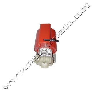 Purchase Dometic LC5CMD115 SEAWATER AC PUMP - FROM DOMETIC / AIR CONDITIO motorcycle in Renton, Washington, US, for US $569.95