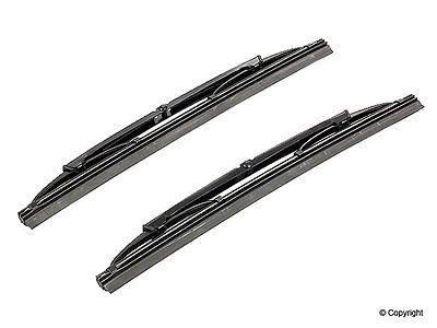 Find WD EXPRESS 890 53014 101 Headlight Wiper/Part-Bosch Headlight Wiper Blade motorcycle in Deerfield Beach, Florida, US, for US $30.68