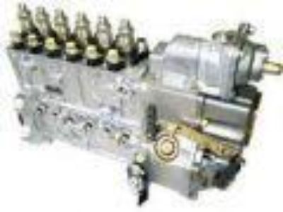 Purchase NEW BOSCH 1994 - 1998 Dodge Cummins 12 valve P7100 Diesel Fuel Injection Pump motorcycle in Pensacola, Florida, US, for US $1,259.00