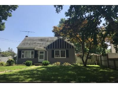 Preforeclosure Property in Central Islip, NY 11722 - Booth St