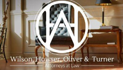 Wilson Howser & Oliver