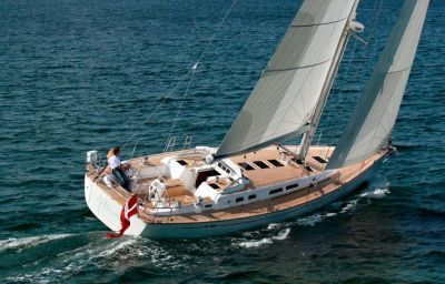 2018 X-Yachts Xc 50 Cruisers Boats Oregon City, OR