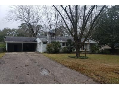 Craigslist N Ms >> Craigslist Housing Classifieds In Bay Springs Mississippi