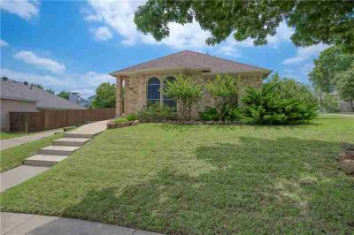 4008 Jahvani Court CARROLLTON Three BR, This is the ONE you've