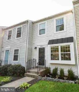 20447 Ambassador Ter Germantown Three BR, Welcome Home!