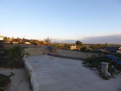 536 Skyline Road Ventura, Views! Views! Views!