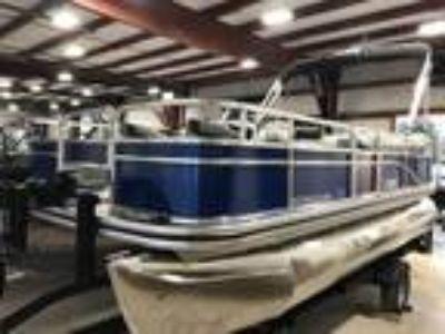 2019 Lowe Ultra 182 Fish & Cruise