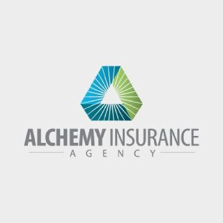Best Car Insurance Agency in Pennsylvania