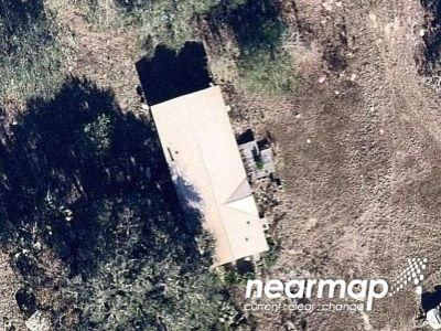 3 Bed 1 Bath Foreclosure Property in Summerfield, FL 34491 - SE 47th Ave