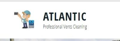 Atlantic Duct & Dryer Vents Cleaning Howell