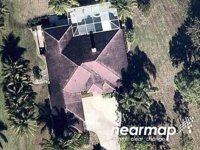 Preforeclosure Property in West Palm Beach, FL 33412 - Sanbourn Ct