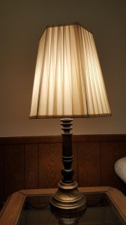 Lamps - 2