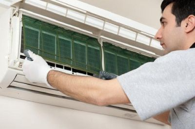 Take Care of AC System through AC Repair Boynton Beach