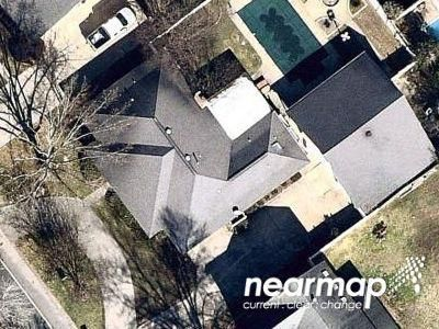 Preforeclosure Property in Monroe, LA 71201 - Cuba Blvd