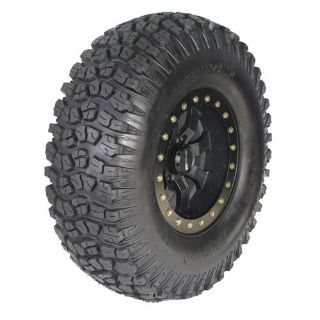 Buy Arisun Aftershock HD Front/Rear 30-10R14 8 Ply ATV Tire - AR3330X10R14 motorcycle in Marion, Iowa, United States, for US $177.57