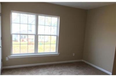 Welcome home to Joiner Crossing Apartments!