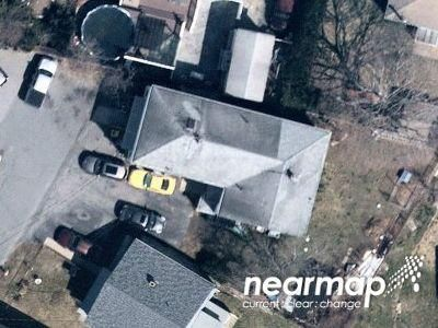 10 Bed 4.0 Bath Preforeclosure Property in Fall River, MA 02723 - Keene St