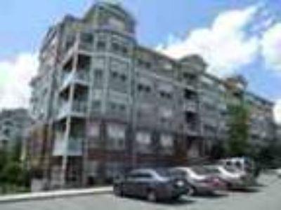 Craigslist Apartments for Rent in Newburyport MA Claz