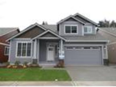 Craigslist Homes For Sale Classifieds In Olympia Washington