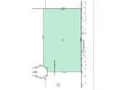 Littleton Land for Sale - 6.64 acres