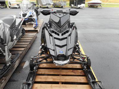 2019 Polaris 600 INDY XC 129 Snowcheck Select Trail Sport Snowmobiles Belvidere, IL