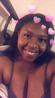 Jameela D is looking for a New Roommate in New York with a budget of $800.00