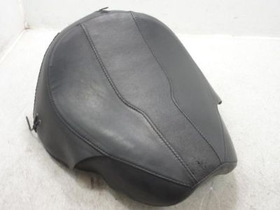 Buy 86-99 Harley Davidson Softail FLSTC Heritage DRIVER SEAT 52236-86 motorcycle in Massillon, Ohio, United States, for US $159.95
