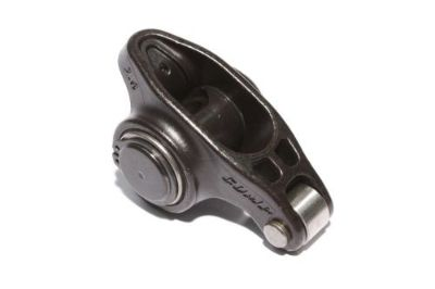Purchase Competition Cams 1605-1 Ultra Pro Magnum; Rocker Arm motorcycle in Burleson, TX, United States, for US $37.03
