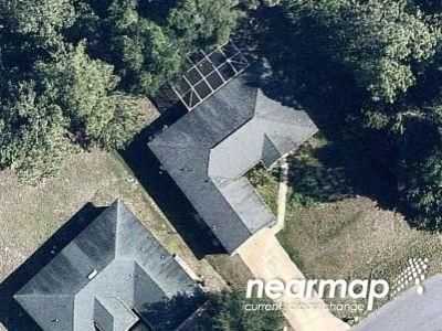 3 Bed 2 Bath Foreclosure Property in North Port, FL 34288 - Gauguin Rd