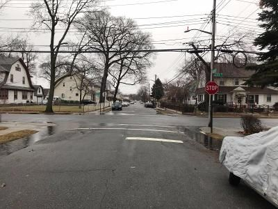 4 Bed 2 Bath Foreclosure Property in Queens Village, NY 11429 - 109th Ave