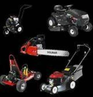 (((SMALL ENGINE TECHS RIDING MOWER  LAWN MOWER REPAIR)))) (corpus christi)