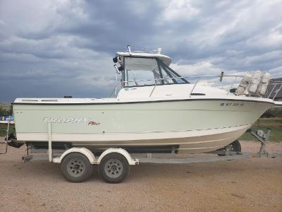 Craigslist - Boats for Sale Classifieds in Cheyenne ...