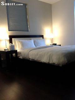 One Bedroom In Midtown-West