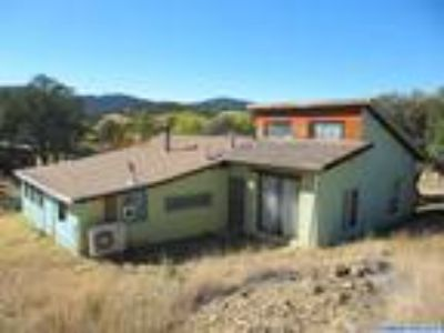 Silver City Real Estate Home for Sale. $124,900 2bd/One BA. - Cissy Mcandrew of