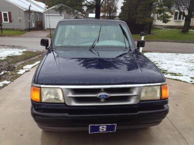 1995 Ford Ranger $1200 OBO
