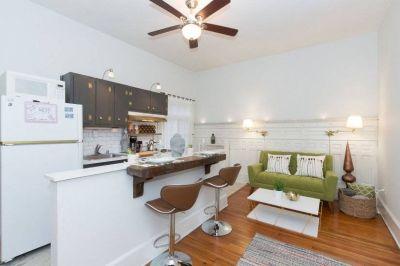 $4000 1 apartment in Adams Morgan