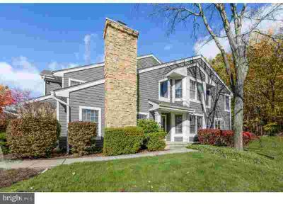 40 Coriander Dr PRINCETON, This beautifully maintained