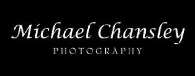 Chansley Photo