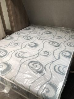 Michiana Queen Mattress 60x80 Brand New!!