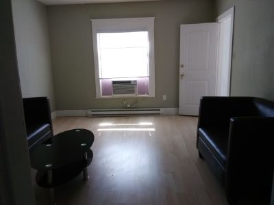1&2 bedrooms