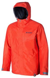 Buy KLIM Instinct Parka - Orange motorcycle in Sauk Centre, Minnesota, United States, for US $319.99