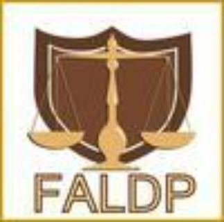 Six Reasons Why You Should Join FALDP TODAY!