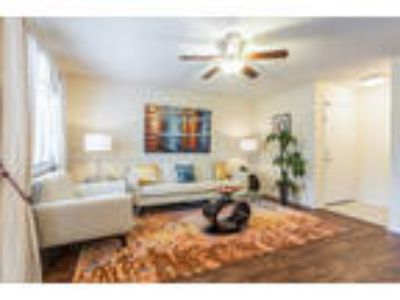 Winthrop West Apartment Homes - Chelsea