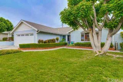 1249 Driftwood Place BREA Four BR, You Will Not Want To Miss