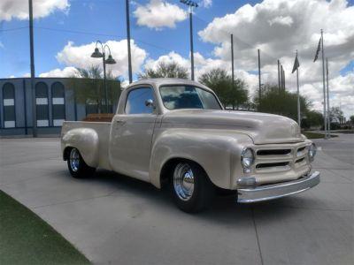 Studebaker - Tucson Classified Ads - Claz org
