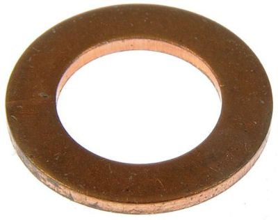 Find Brake Hydraulic Hose to Caliper Bolt Washer Front/Rear Dorman 66223 motorcycle in West Palm Beach, Florida, United States, for US $5.54