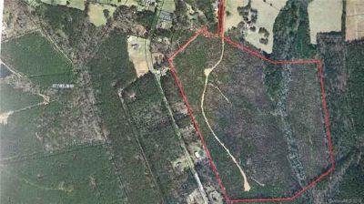 000 Hwy 731 E Highway Mount Gilead, +/- 66 acres.